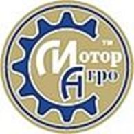 Мотор-Агро
