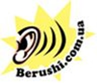 Интернет-магазин «Berushi»