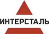 Частное предприятие Интерсталь ВУ