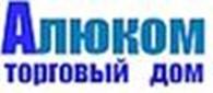 "ООО ТД ""Алюком"""