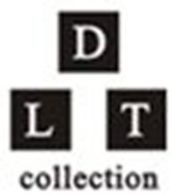 DLT Collection, Мустафаева СПД