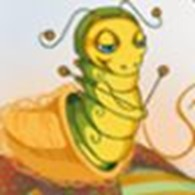 "Интернет-магазин ""Silkworm""."