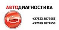 "интернет-магазин ""Автодиагностика"""