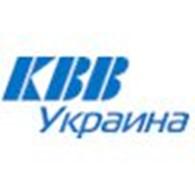KBB Украина