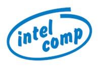 Интел Комп