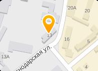 ООО Уральская стекольная компания
