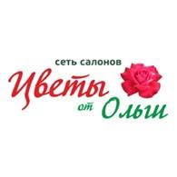Цветы от Ольги