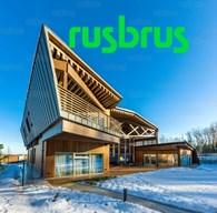 РусБрус