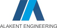 ТОО ALAKENT ENGINEERING