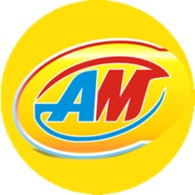 Аквамастер-КМВ