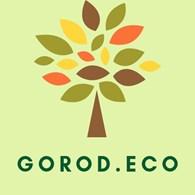 Gorod.Eco