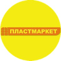 ООО Пластмаркет