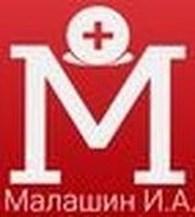Психотерапевт Малашин И. А.