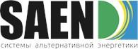 SAEN - Системы Альтернативной Энергетики