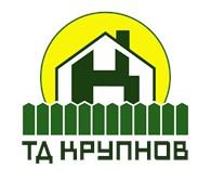 """ООО ТД """"РУПНОВ"""""""