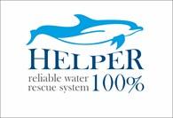 Helper100