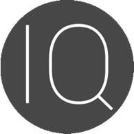 indexIQ