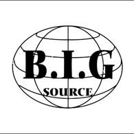 B.I.G. Source (Би.Ай.Джи. Соурс)
