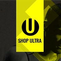 Shop - ultra