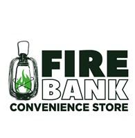 Firebank