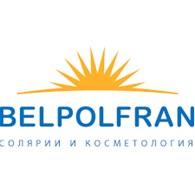 Белпольфран, ООО