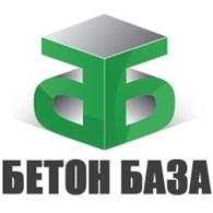 БетонБаза Щелково