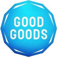 ООО Good Goods подарки, аксессуары и товары для дома