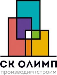 Строительная компания «ОЛИМП»