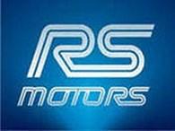 Автотехцентр RS-MOTORS