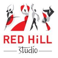 Red Hill Studio