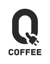 Qcoffee