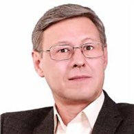Психолог консультант Шишов Г. В.