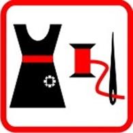 Мастерская по ремонту обуви, одежды, кожгалантереи, зонтов