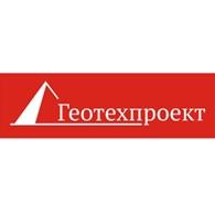 «Геотехпроект»