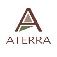 Атерра-сьют