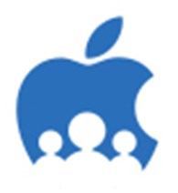 Apple For People