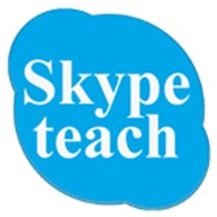 ООО SkypeTeach