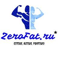 ZeroFat