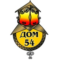 НашДом54.рф