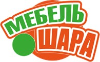 """ООО """"Мебель Шара"""" Смоленск"""