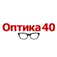 Оптика 40