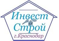 ООО Инвест Строй