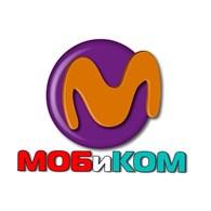 Мобиком