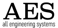 AES Group