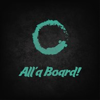 Allaboardshop