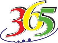 365 Сервис