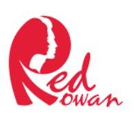 RedRowan