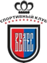 """Спортивный клуб """"Велес"""""""