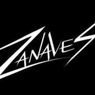 """""""ZANAVES"""""""