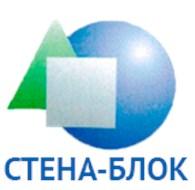 "ООО Компания ""Стена-Блок"""